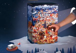 beery-christmas